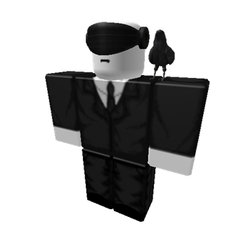 ROBLOX Recommendations u2013 Your everyday ROBLOX on-the-go